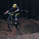 Photo of Lewis SUMMERS at Innerleithen