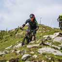 Photo of Matt RUMSBY at Swaledale