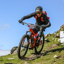 Photo of Steve BAILEY at Swaledale