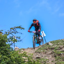 Photo of Mark GOODFELLOW at Swaledale