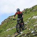 Photo of Sophie BAGNALL at Swaledale