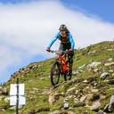Photo of Thomas LLOYD (mas1) at Swaledale
