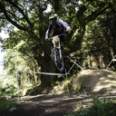 Photo of Matthew FOSTER at Hopton