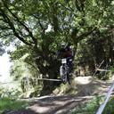 Photo of Ryan TELLING at Hopton