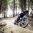 Photo of Nathan FOSTER at Hopton