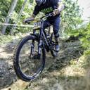 Photo of Billy MATTHEWS at Hopton