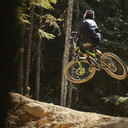 Photo of Remy METAILLER at Whistler, BC