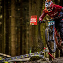 Photo of Adam ROJEK at Willingen