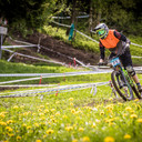 Photo of Tobias WIMMER at Willingen