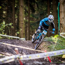 Photo of Dave GORIS at Willingen