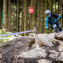 Photo of Rick BALBIERER at Willingen
