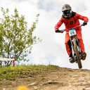 Photo of Leandro LIBERAL at Willingen