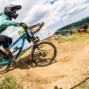 Photo of Filipa Gomes PERES at Willingen
