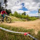 Photo of Marco BEBA at Willingen