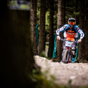 Photo of Luca BECKMANN at Willingen