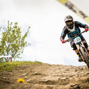 Photo of Mitch INGLEY at Willingen