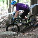 Photo of Evan KINZEY at Attitash, NH
