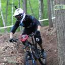Photo of Steve ESTABROOK at Attitash, NH