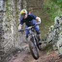 Photo of Matthew ABBOTT at Innerleithen