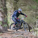 Photo of Peter COLLIER at Innerleithen