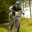 Photo of Michael BROWN (mas2) at Innerleithen
