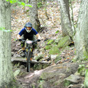 Photo of Nik ORLANDO at Attitash, NH