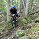 Photo of Evan KINZEY at Attitash