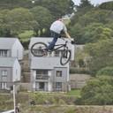 Photo of Robert BEARD at Falmouth 4x