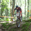 Photo of Hollie BETTLES at Radical Bikes