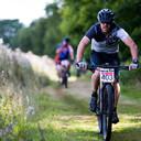 Photo of Nick SALTER at Radical Bikes