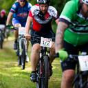 Photo of Martin SMITH (opn) at Radical Bikes