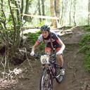 Photo of Lauren HIGHAM at Radical Bikes