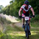 Photo of John LETCH at Radical Bikes
