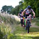 Photo of Tony GREEN (opn) at Radical Bikes