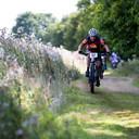 Photo of Jodie COLE at Radical Bikes