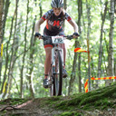 Photo of Amelia COOMBES at Radical Bikes