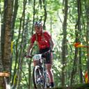 Photo of Sapphire CURTIS at Radical Bikes