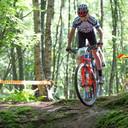 Photo of Josh BOWYER at Radical Bikes