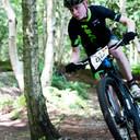 Photo of Ben HOYLE at Radical Bikes