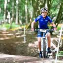 Photo of Thomas AYERS at Radical Bikes