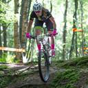 Photo of Emma BOND at Radical Bikes