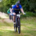 Photo of Mark HOLLINGWORTH at Radical Bikes