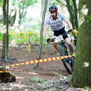 Photo of Mark TILLEY at Radical Bikes