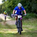 Photo of Emma PELL at Radical Bikes