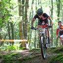 Photo of Jordan RUMBLES at Radical Bikes