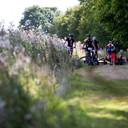 Photo of Rowan FUSS at Radical Bikes