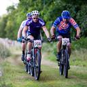 Photo of Marcin RYS at Radical Bikes