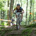 Photo of Sally WATTS at Radical Bikes