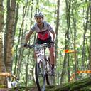 Photo of Katie SCOTTER at Radical Bikes