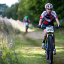 Photo of Oliver WELLSTED at Radical Bikes